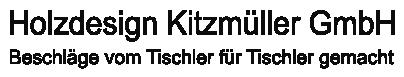 Holzdesign Kitzmüller GmbH aus Zwettl an der Rodl in Oberösterreich | Beschläge vom Tischler für Tischler gemacht - KSV Universalverbinder, UNIFIX Binder, INDUFIX Binder, PLANOGRAT Bilder aus Zwettl an der Rodl in Oberösterreich..